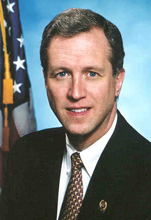 Wisniewski gives Baroni and Wildstein more time to comply with subpoena