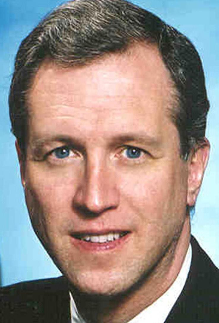 Wisniewski: Christie's behavior inappropriate not then – but now