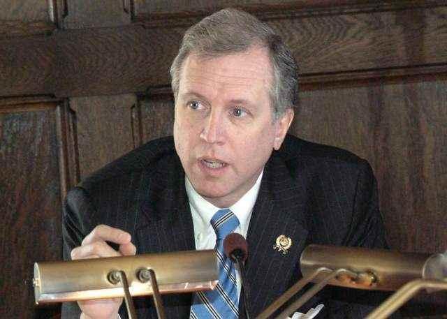 "Wisniewski on Bridgegate: state and federal investigations have ""different goals"""