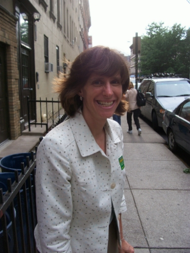 Hoboken Ward Races: What Does Mayor Zimmer Have to Win or Lose on Election Day?