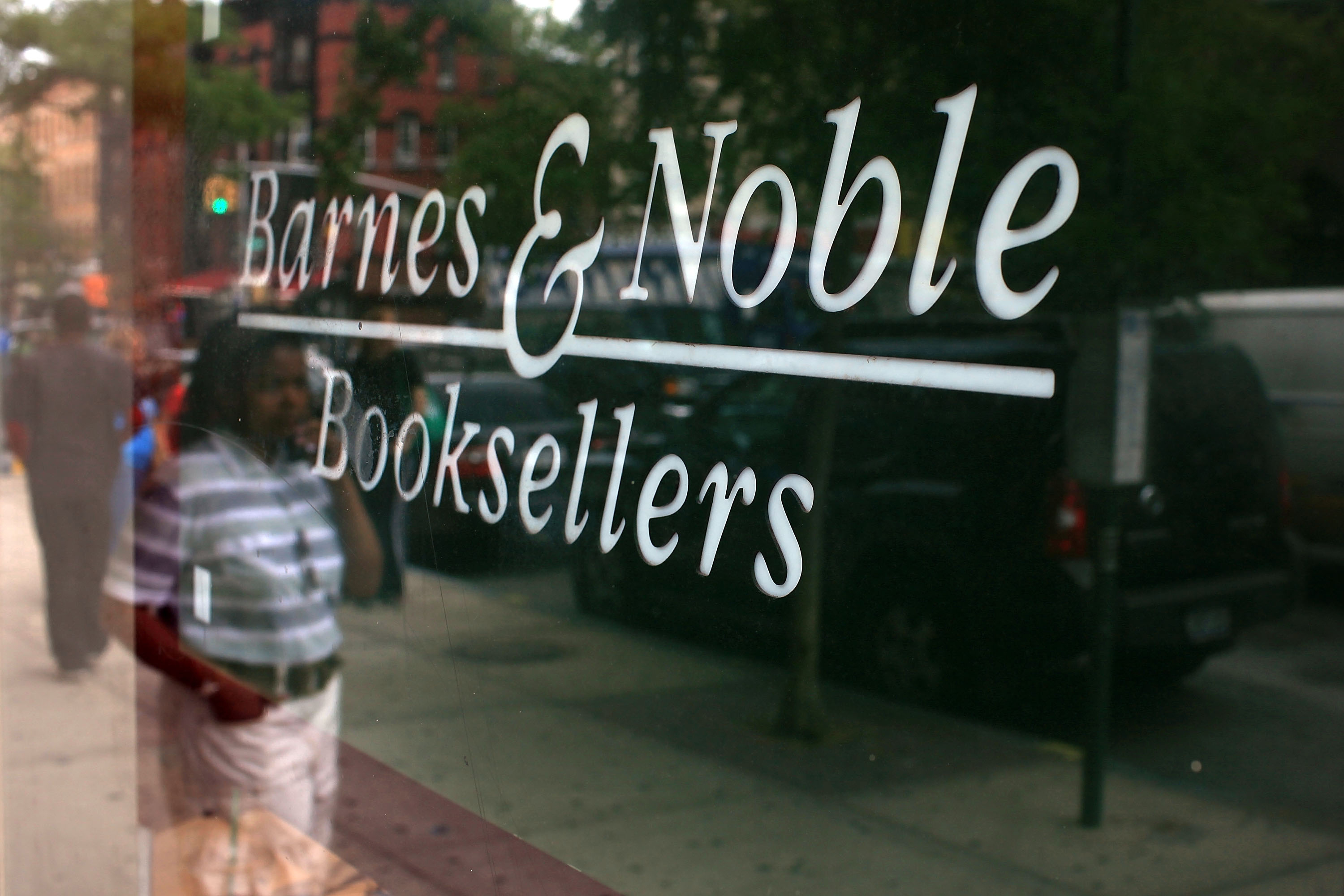 Bronx Barnes & Noble Will Stay Open After All | Observer