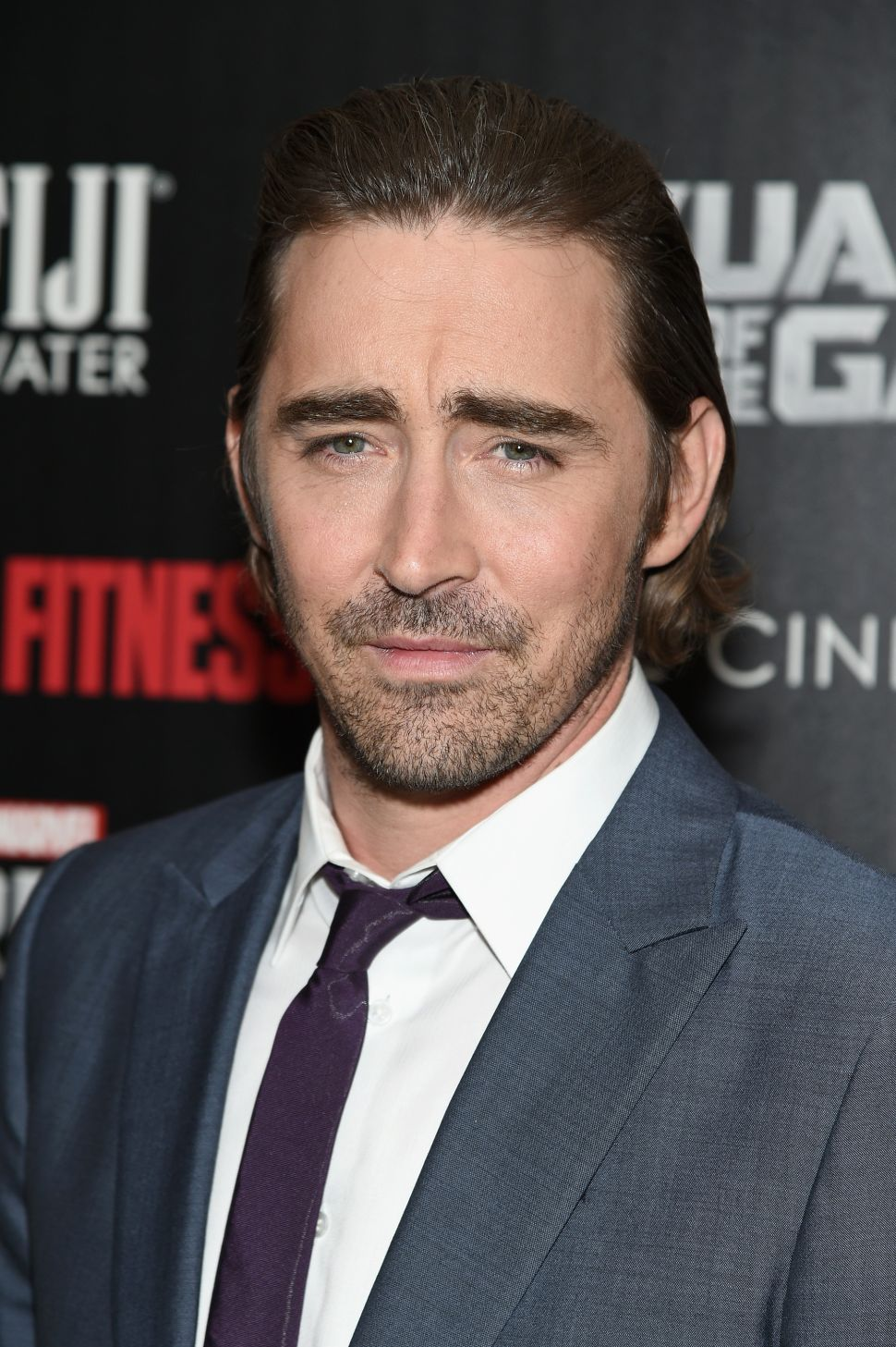 Lee Pace on 'Halt and Catch Fire' Finale: 'I Think the Point of the Show Emerges'