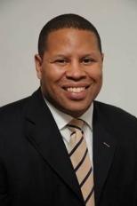 Sources: John Sharpe James considered council prez seat, as Crump hangs tough in Newark