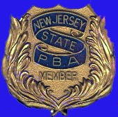 New Jersey State Parole Officers union files EEOC complaint, alleging racial discrimination at training academy