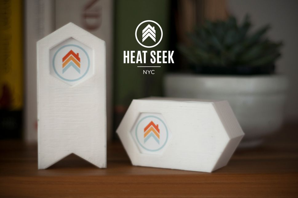 Heat Seek NYC: The App Set to Protect Struggling Tenants This Winter