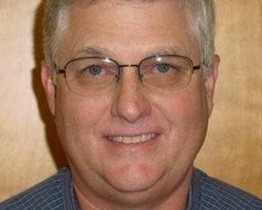 Former Chesterfield Mayor Durr indicted on misconduct charges