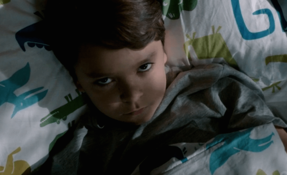 'Extant' Recap 1×7: 'More in Heaven and Earth'