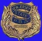 """NJ State PBA President calls out Christie for """"callous"""" choice of locale to start pension reform tour"""