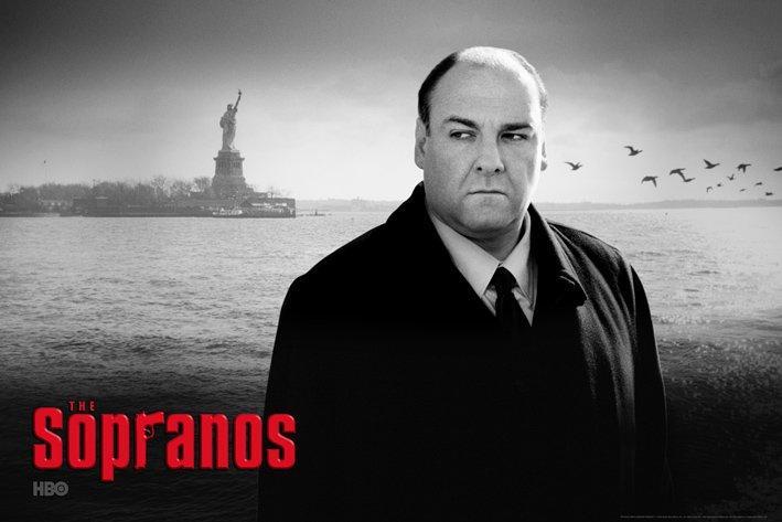 David Chase Hints at 'Sopranos' Prequel, Achieves Master Troll Status