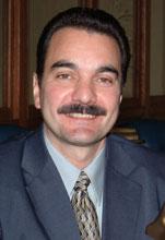 Wowkanech applauds Sweeney's budget announcement; Prieto cautious