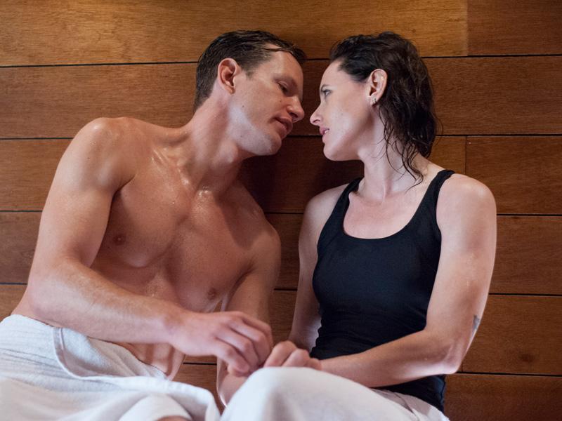 'Ray Donovan' Redux: Recap 2×6 – 'Viagra'