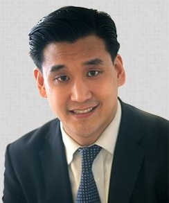 CD 5 race: Dem Cho endorsed by 23 labor unions in fight against GOP's Garrett