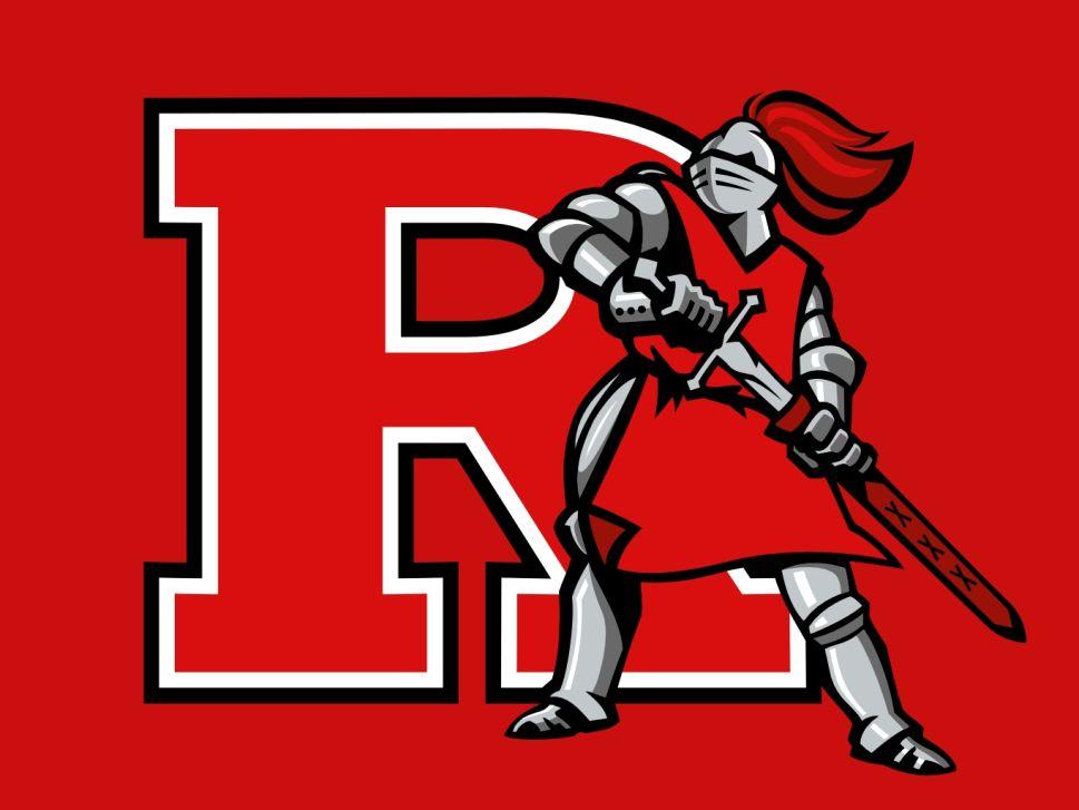 Senate aye vote on Rutgers Board of Governors: Sweeney's S-1860 ultimatum