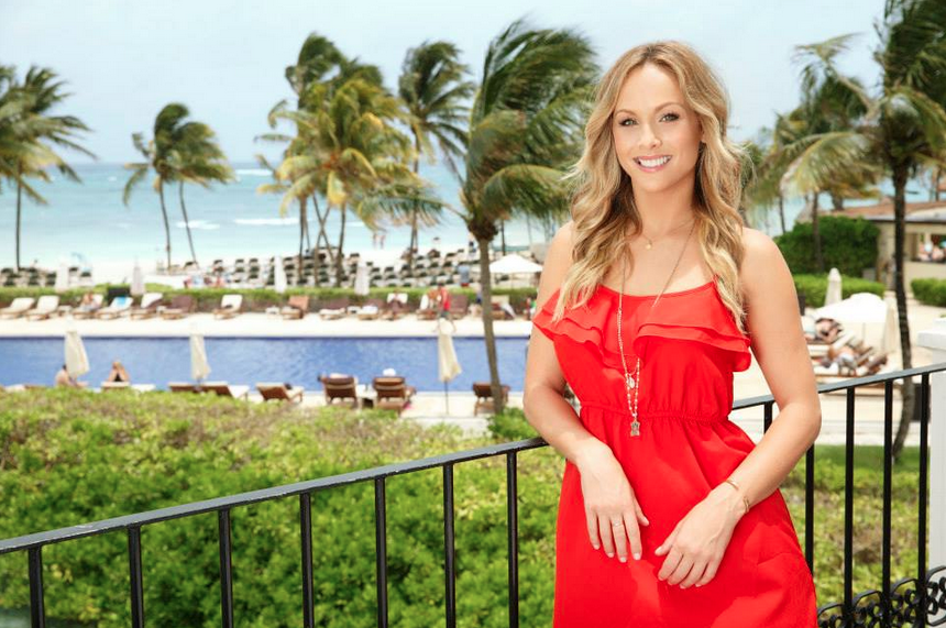 'Bachelor in Paradise' Contestant Predictions: Who's Most Likely…