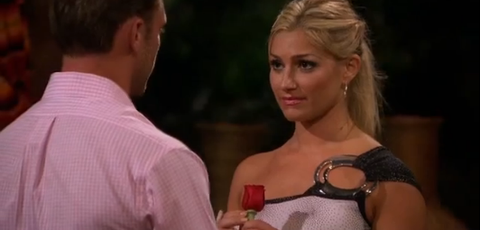 'Bachelor In Paradise' Morning-After Rose Ceremony, Week 2