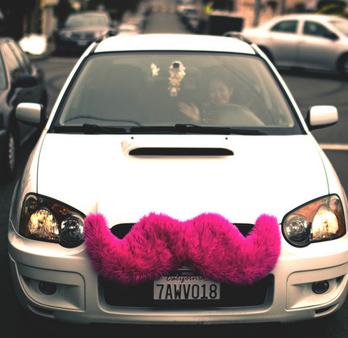 Uber and Lyft Trade Vicious Accusations, Are Both Using the Same Smear Tactics