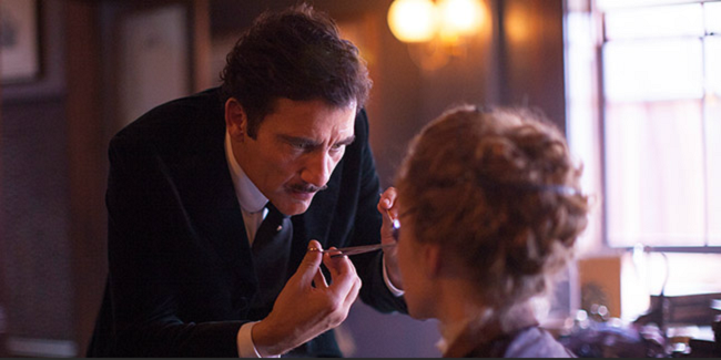 'The Knick' Recap 1×3: Nobody Nose the Trouble I've Seen