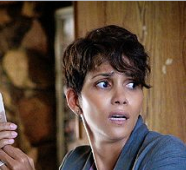 'Extant' Recap 1×9 and 1×10: 'A Pack of Cards'