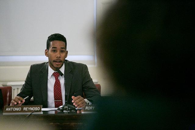 Progressive Caucus to Make Employer Credit Check Ban Next Big Push