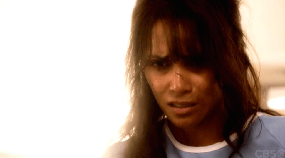 'Extant' Recap 1×12: 'Before the Blood'