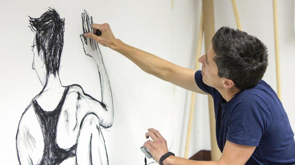 MacArthur Grants Snub Art World
