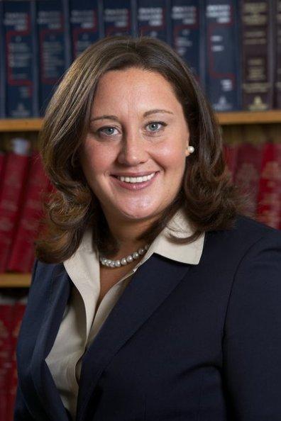 LD11 Assemblywomen Respond to Weinberg's Criticism