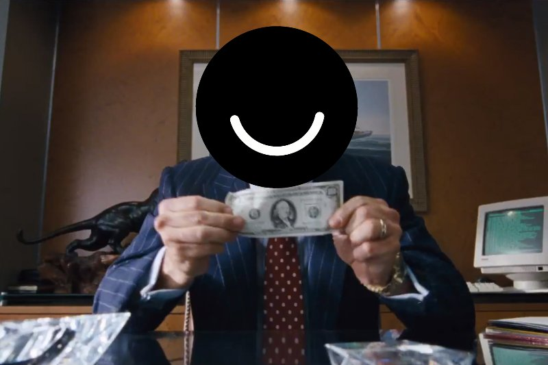 Why Brands Making Ello Profiles Doesn't Ruin Everything, Destroy Ello