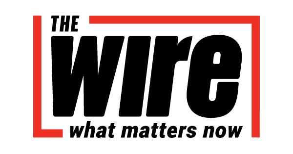 Atlantic Media Is Shutting The Wire