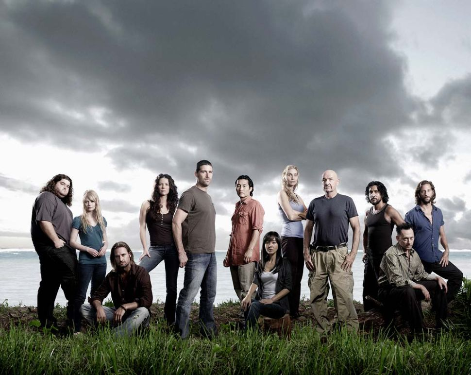 The 10 Year Anniversary of 'Lost' is Coming Up, Where Will You Be? (Video)