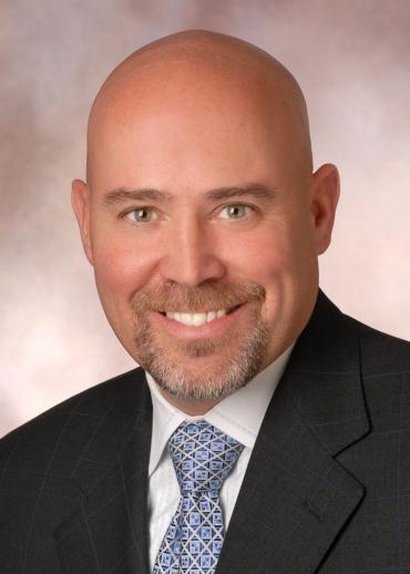 Stockton Poll: MacArthur up 5 points over Belgard in CD3