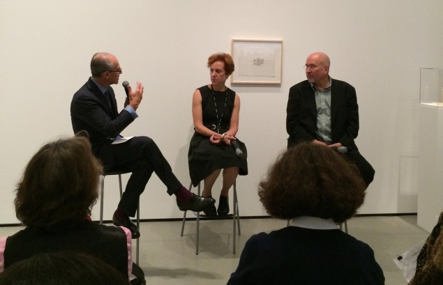 Some Thoughts From Robert Gober on the Eve of His MoMA Retrospective