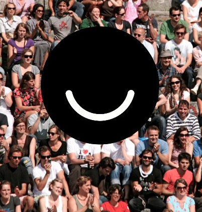 Ello's Traffic Deluge Almost Caused a Total New User Freeze-Out, Crisis Averted