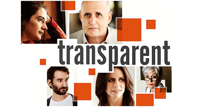 'Transparent' Premiere Recap: Mort and Maura