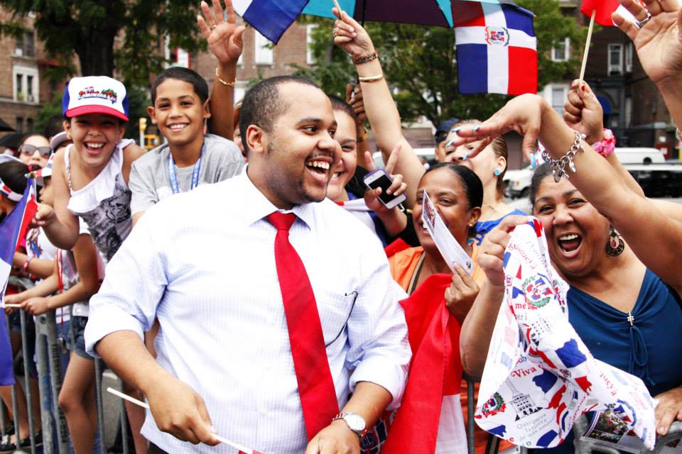 Pichardo Officially Wins Bronx Assembly Race Recount by Two Votes
