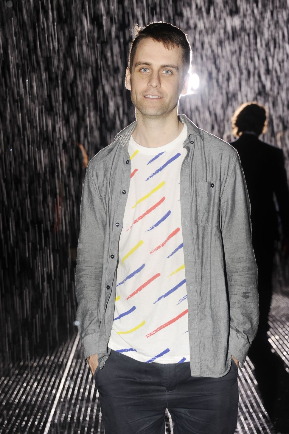 Ryan McNamara Chats About Updating His Performa Commission for Art Basel Miami Beach