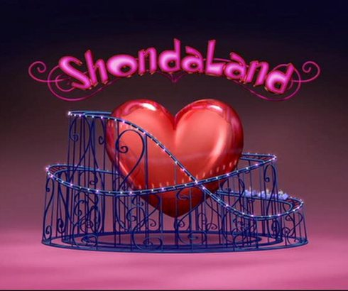 Emotional Shonda-coaster, Week 7: 'Grey's,' 'Scandal,' 'How To Get Away With Murder'