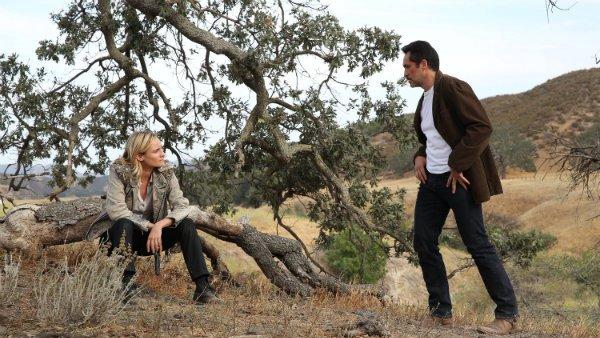 Exclusive: FX Exec Explains Why 'The Bridge' Not Renewed for Season 3
