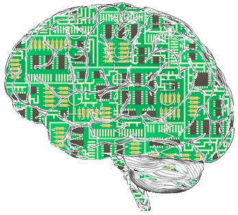 Google's New Computer With Human-Like Learning Abilities Will Program Itself