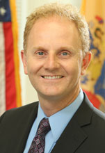 DeAngelo Named New Chairman of Assembly Telecommunications & Utilities Committee