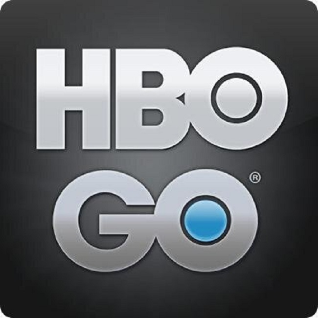 Streaming Shots Fired: HBO to Offer Netflix-Like Internet-Only Subscription