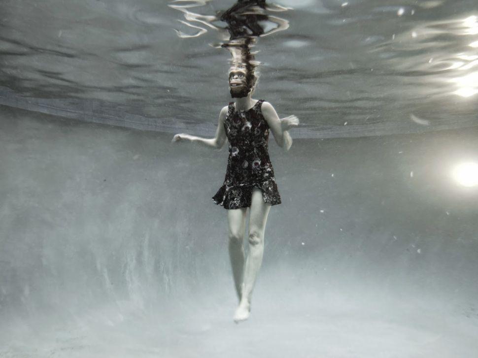 The X-Chromosome Factor: Haden-Guest on an Art Season of (Too Few) Powerful Women