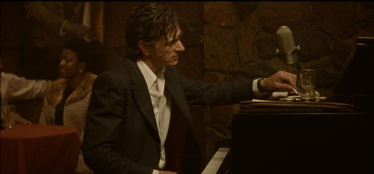 Portrait of an Artist: John Hawkes Plays a Tragic Jazz Pianist in 'Low Down'