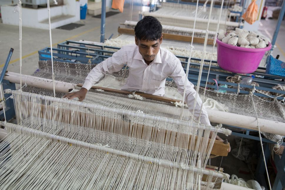 Fair Trade Month And the Fair Trade Divide