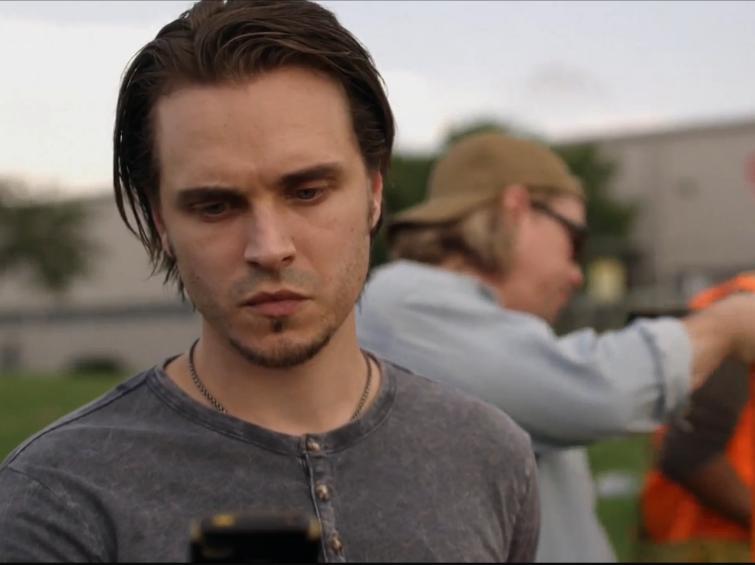 'Nashville' Recap 3×5: 'I'm Pregnant, It's Yours'