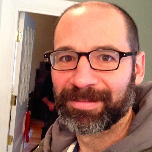 David Plotz Becomes CEO of Atlas Obscura