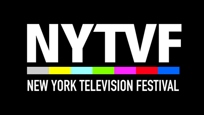 TV-philes Rejoice! New York Television Festival back this Month