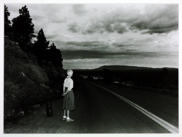 Art World Abstracts: Christie's to Sell Cindy Sherman's Untitled Film Stills, and More!