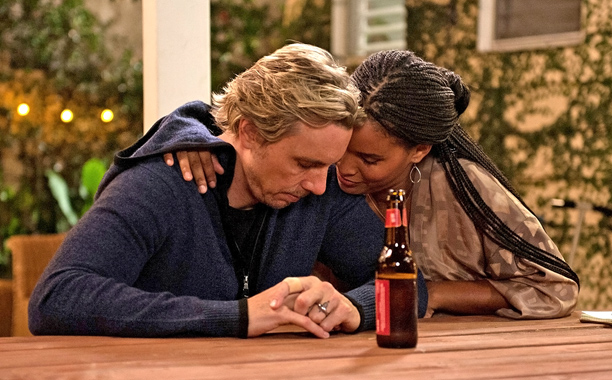 'Parenthood' Recap 6×6: We're All in Over Our Heads