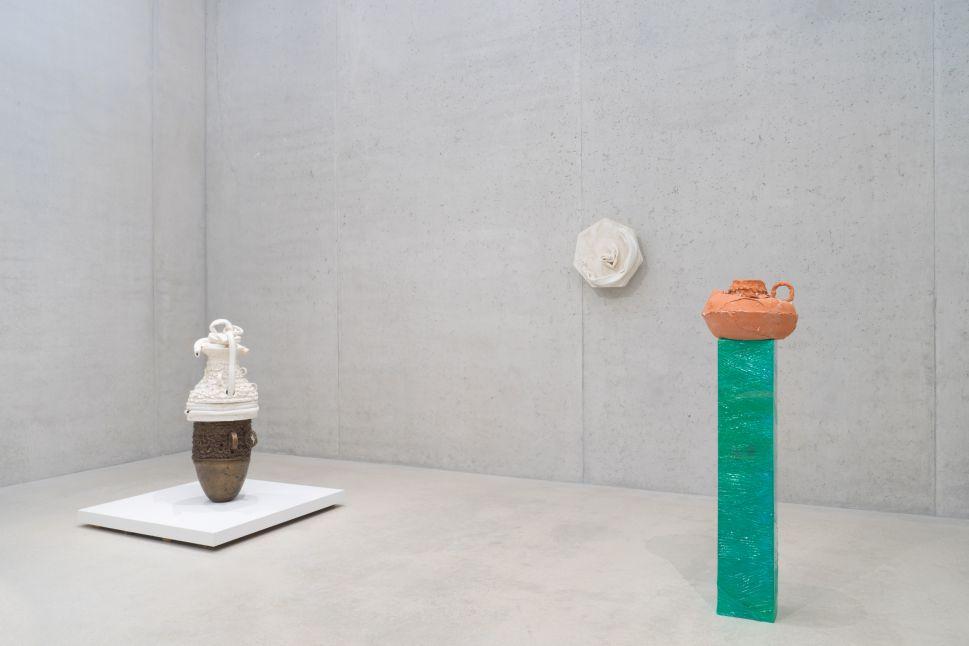 Pérez Art Museum Miami Commissions Five New Installations