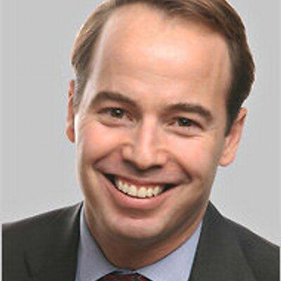 Peter Lattman Will Wear Two Hats as Times Deputy Business Editor